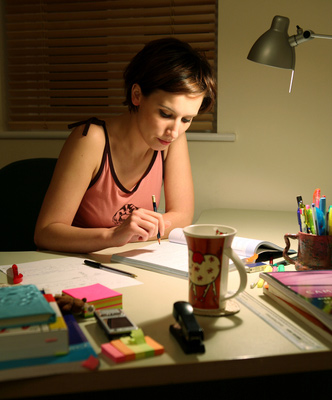 order essay writing service