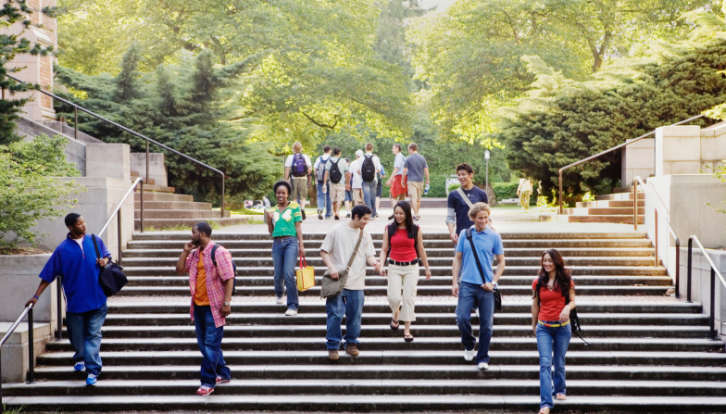 Why Attending Community College Is a Good Idea