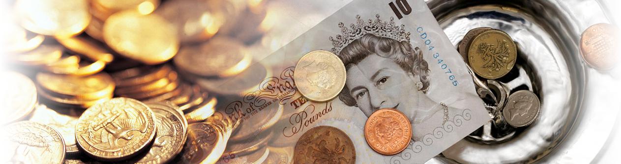 كيف يمكن للتشريعات أن تساعد في نمو العملات الرقمية
